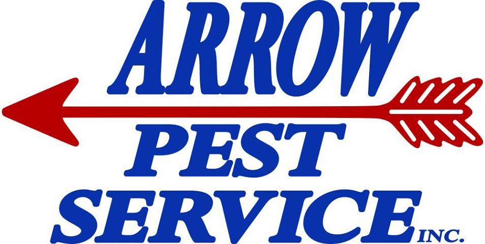 Arrow Pest Service